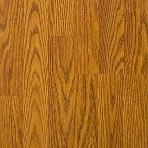 Laminate Flooring Virginia Red Oak Laminate Flooring