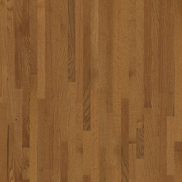 Golden Elite Hardwood Flooring Reviews: Gunstock Laminate Flooring