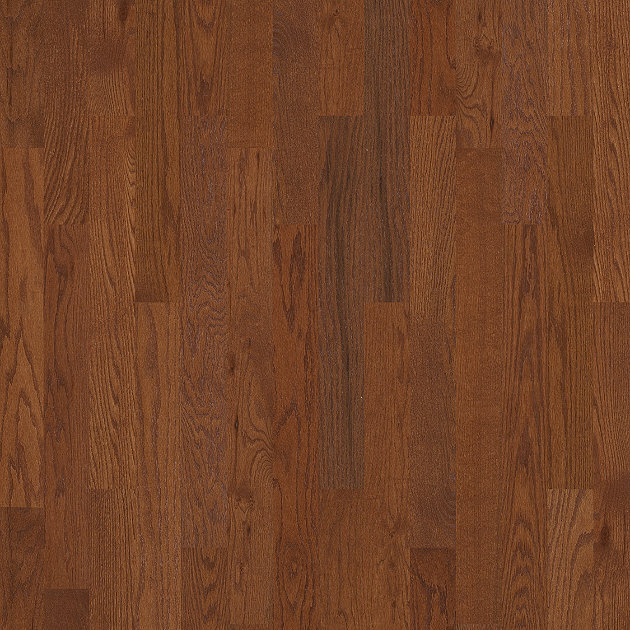 Rifle oak carpet and flooring distributors serving for Hardwood flooring distributors