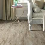 Classico Plank Carpet And Flooring Distributors Serving