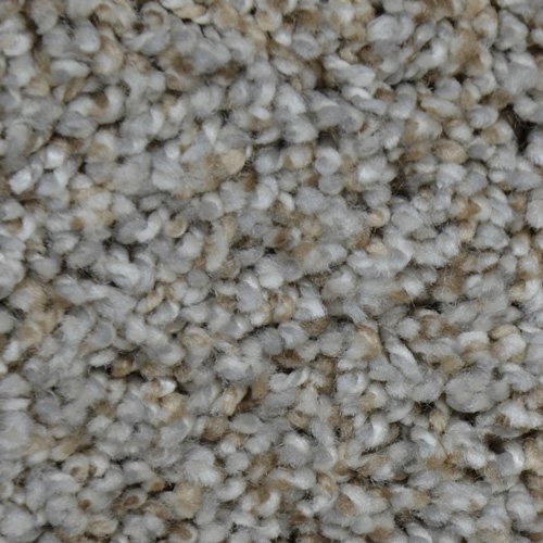 Natural Flair Carpet And Flooring Distributors Serving