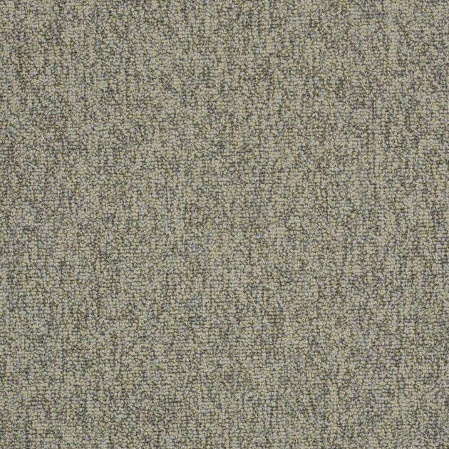Multiplicity Carpet And Flooring Distributors Serving