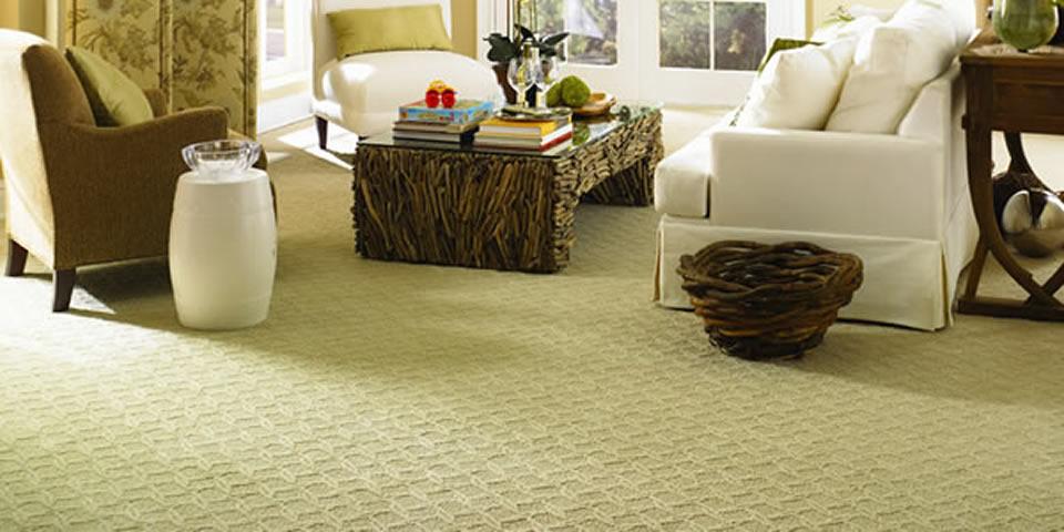 Carpet And Flooring Distributors Serving Maryland