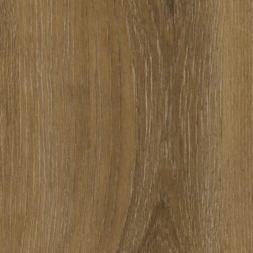 Noble Plank Xl Carpet And Flooring Distributors Serving Maryland