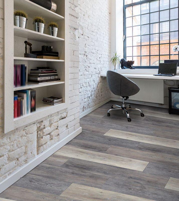 Rigid Lock Plus Carpet And Flooring Distributors Serving