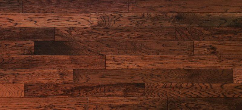 Cascade Hickory Carpet And Flooring Distributors Serving