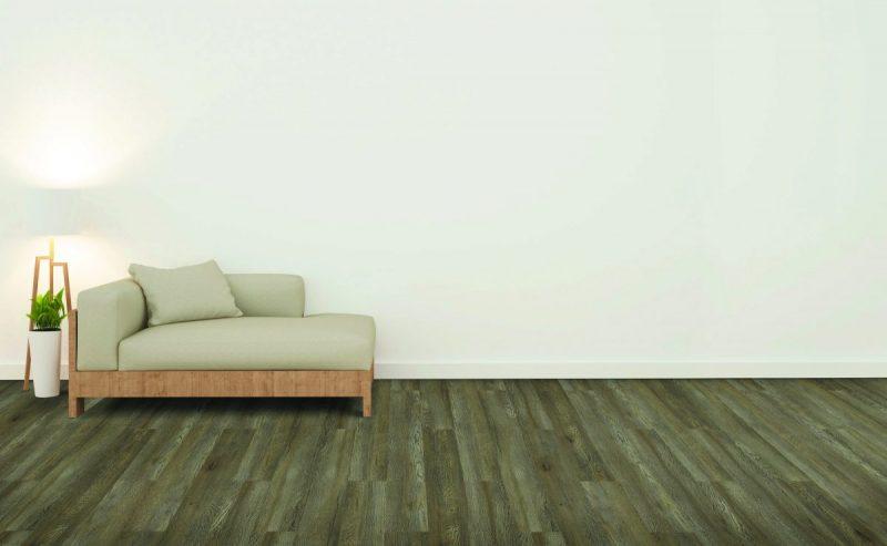 Noble Classic Carpet And Flooring Distributors Serving